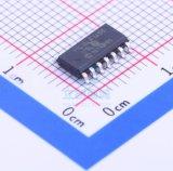 微芯/PIC16LF1455-I/SL 原裝正品