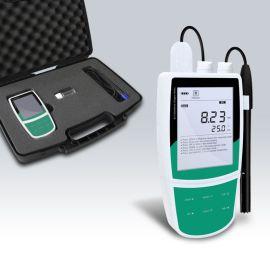 携带型溶解氧仪,标准便携式溶氧检测仪