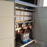 靜止式進相器 適用於繞線電動機提高功率因數避免供電局罰款