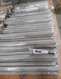 河北316L不锈钢粉末烧结滤芯品质保证质优价廉