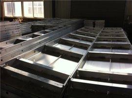 6061-T6铝合金建筑模板