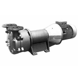 斯特林希赫LELC 系列液环式真空泵