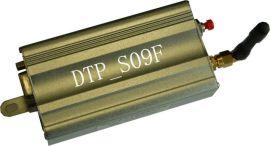 GPRS DTU工业级无线透明传输终端