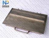 強磁板, 磁力板, 磁平板, 磁板, 除鐵磁板, 除鐵板, 吸鐵板, 磁選板, 磁棒