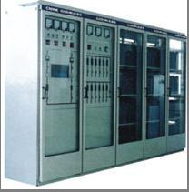 江苏设备电路电气电控工程技术 非标电气箱柜