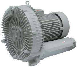 13KW高压旋涡气泵 高压气泵 高压鼓风机HG-13000