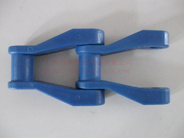 刮板机塑料链条BL69
