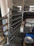 筒丝车筒子车架纺织厂用的设备纺配