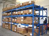深圳货架厂全国免费上门设计安装