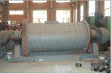 磨矿设备球磨机型号球磨机厂家球磨机用处