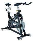 蘇州跑步機健身器材喬山S3動感單車
