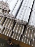 现货供应304/310S不锈钢角钢天津规格齐全