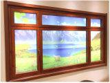 迪麦格平移内倒窗总部 飘移内倒106系列半成品窗