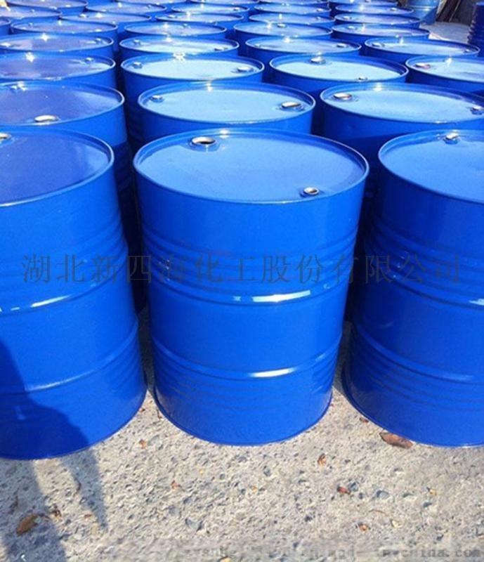 耐溫防腐塗料用環氧改性樹脂