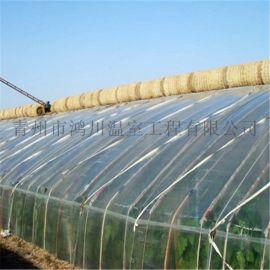 蔬菜日光温室大棚 日光温室大棚改造