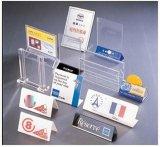 有机玻璃制台牌,YH-P有机玻璃制台牌,定制有机玻璃制台牌