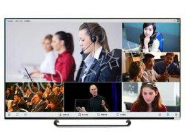 YOGO高清远程视频会议系统免费体验试用