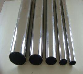 310S不锈钢钢管