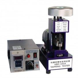 科贝达粉体振实密度测试仪KBD-101