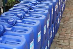 杀菌灭藻剂,高效杀菌灭藻剂,天津杀菌灭藻剂