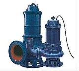 QW型潜水排污泵