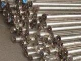 特色经营303不锈钢/易切不锈钢(黑/光/研磨棒)可零售