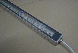 LED贴片硬灯条