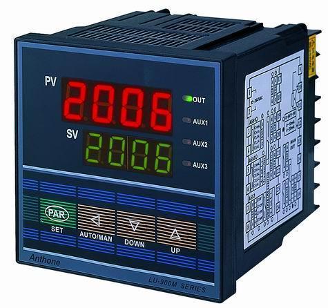 压力自动控制仪表,气动压力自动控制仪表,安东电子智能工业仪表