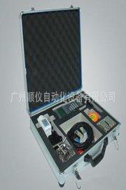 广州排污超声波液位计|批发广州超声波液位计