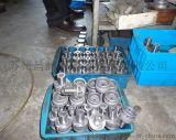 厂家承接各种硬质合金加工 瓶胚模具配件生产