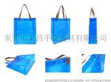 旅行包包洗漱包 半透明防水可愛果凍包 糖果色化妝包手拎包