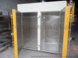 富昌H2200丝印电烤箱