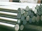厂家直销进口供应sus303不锈钢棒