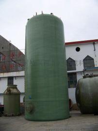 可耐特玻璃钢容器
