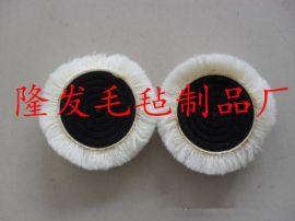 3m2寸羊毛球多少钱,抛光羊毛球,求购羊毛球