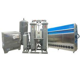 1.2KG大型臭氧发生器、水处理设备