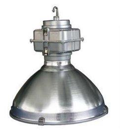 一体式MDK工厂灯 厂家一手货源任你采购