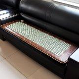 继万乐家 玉石沙发垫 0.5*1.5三人坐垫保健垫