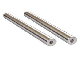 微型直流电机、稀土烧结钕铁硼、方形磁环