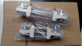 上海江柏专业生产高精度直流分流器