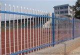 厂家直销,铁艺护栏,锌钢护栏