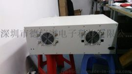 360W超大功率手机信号干扰仪