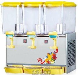 可乐现调机山西自助餐饮料机