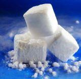 長期供應工業用高品質二氧化碳乾冰 品質上乘耐用舞臺液態乾冰量大從優