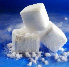 长期供应工业用高品质二氧化碳干冰 品质上乘耐用舞台液态干冰量大从优