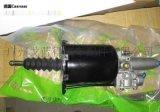 德國卡耐士Caanass離合器助力器助力缸9700514240