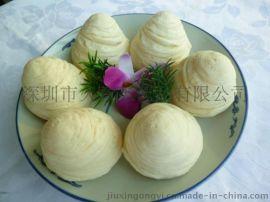 久新食品模型 新疆  尔清蒸蒸食品模型