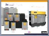 欧陆590直流调速器现货 590直流调速器厂家