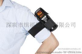 过氧化氢检测仪,进口过氧化氢检测仪,便携式过氧化氢检测仪