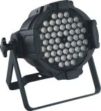 LED54颗帕灯CL-LN5403  CL-LT5403